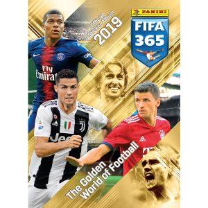 Tsimikas Panini Fifa 365 2020 Sticker 212 Jose Sa Meriah